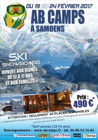 sejour_ski_samoens_affiche