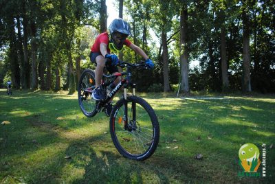 VTT AB Camps Album Final Zillisheim S4