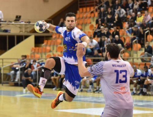 Réservez pour le match de Handball entre Dijon et Nancy le 02/09